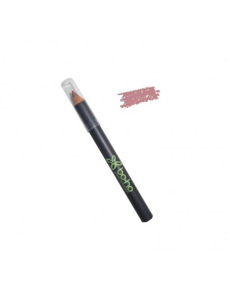 Crayon yeux & lèvres BEIGE Rosé