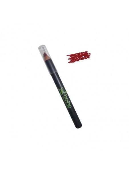 Crayon à lèvres CARMIN