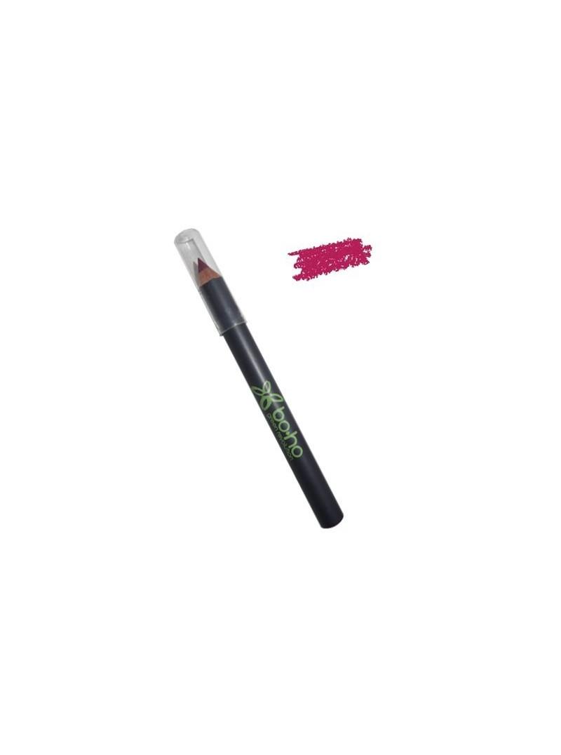 Crayon à lèvres FRAMBOISE