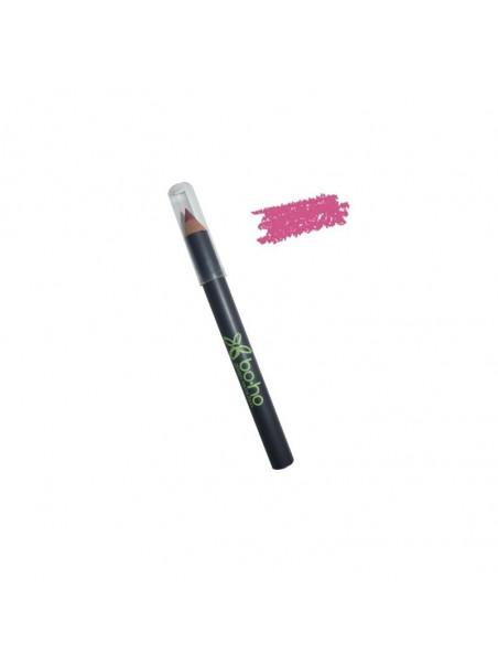 Crayon à lèvres BOIS DE ROSE
