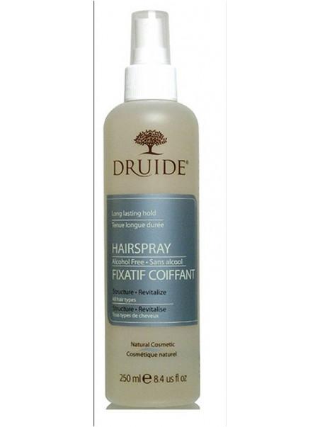 Shampooing douche JASMIN, NATURADO XXL