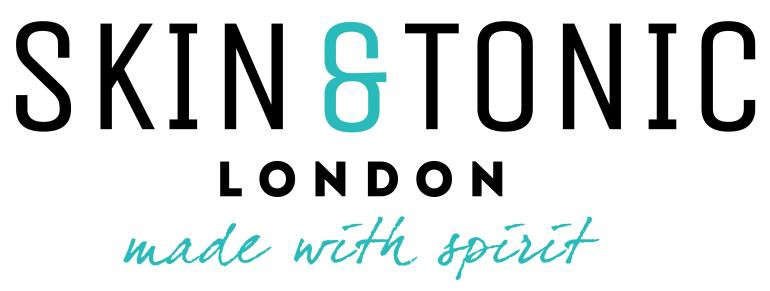 SKIN&TONIC LONDON