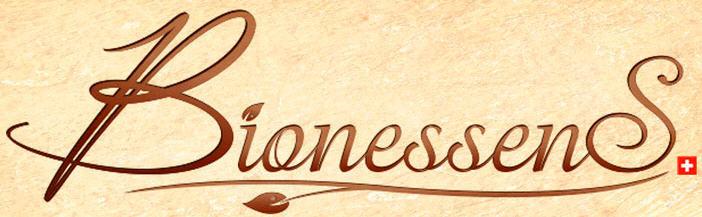 BIONESSENS
