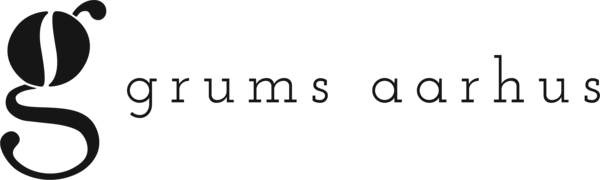 GRUMS